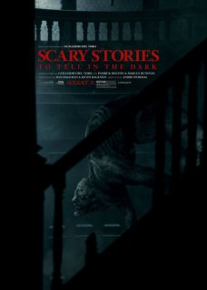 scary stories poster 4