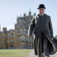Downton Abbey - Marketing Recap