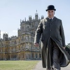 Downton Abbey – Marketing Recap