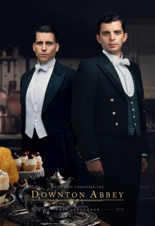 downton abbey poster 11