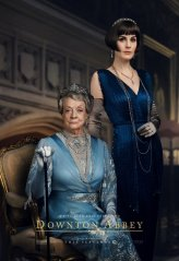 downton abbey poster 13