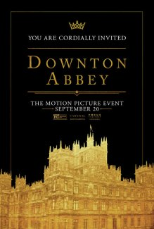 downton abbey poster 15
