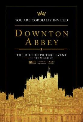 downton abbey poster 15