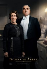 downton abbey poster 5