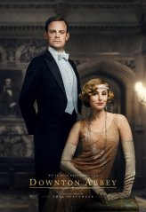 downton abbey poster 6