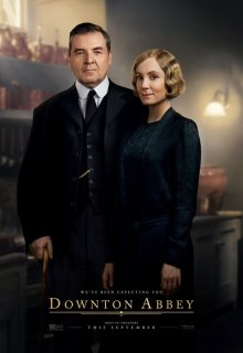downton abbey poster 7