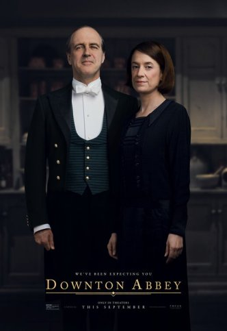 downton abbey poster 8