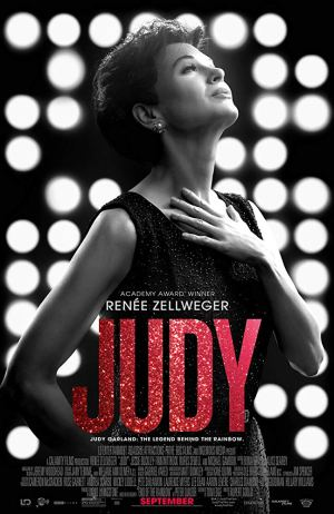 judy poster 2