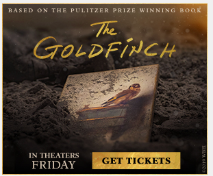 the goldfinch online ad.png