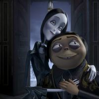 The Addams Family - Marketing Recap