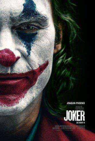 joker poster 3