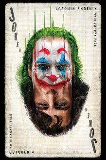joker poster 5