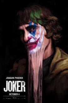joker poster 6
