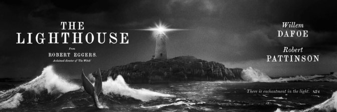 lighthouse banner