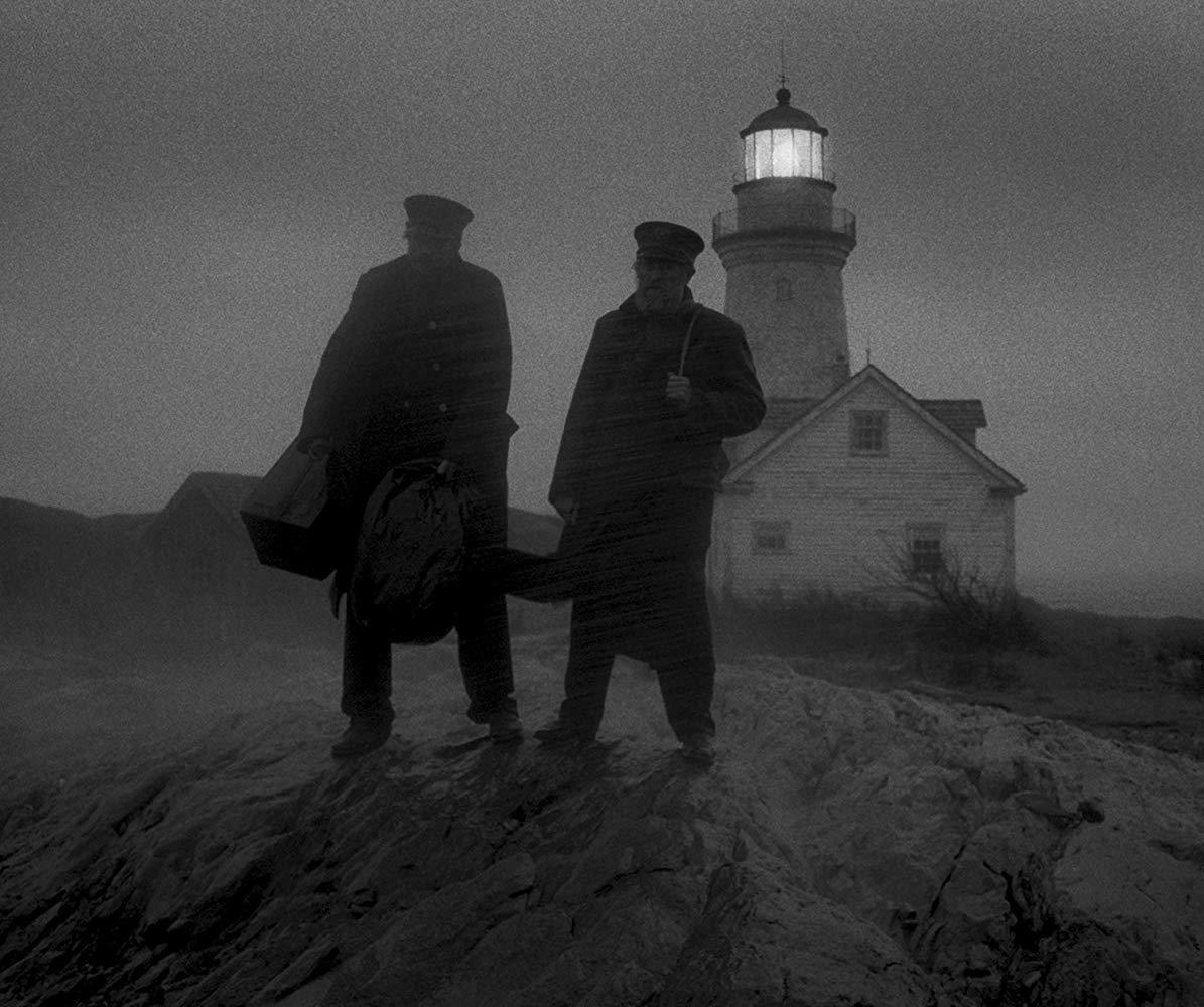 The Lighthouse – MarketingRecap