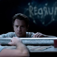 Doctor Sleep - Marketing Recap
