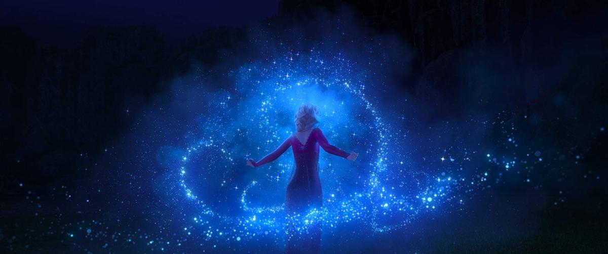 Frozen II – MarketingRecap