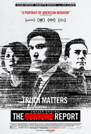 the report poster 2