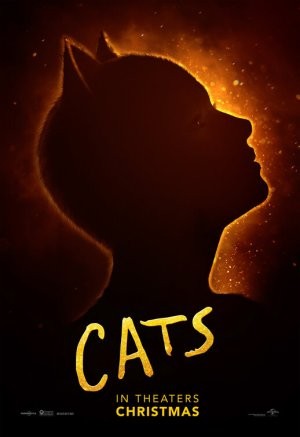 cats poster 3