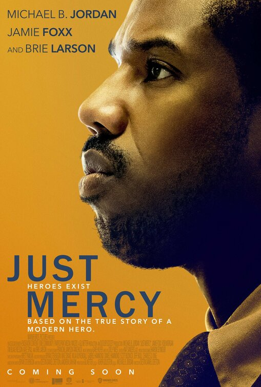 just mercy poster 2