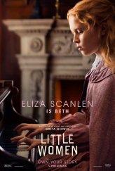 little women poster 2