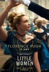 little women poster 4