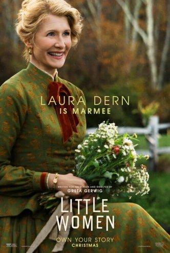 little women poster 5
