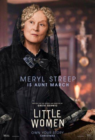 little women poster 6