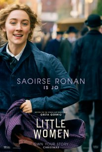 little women poster 7