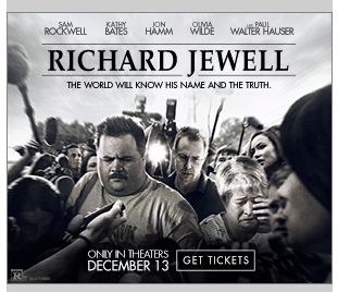 richard jewell online ad.png