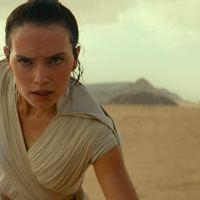 Star Wars: The Rise of Skywalker - Marketing Recap
