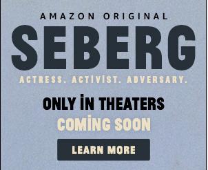 seberg online ad