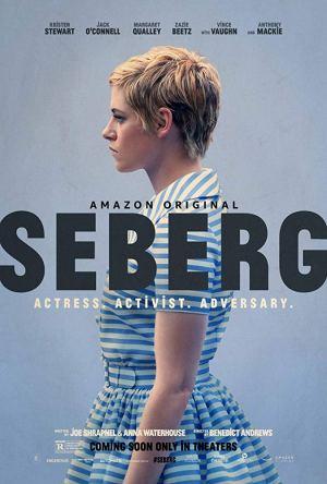 seberg poster