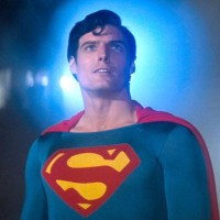 Give The World a Hopeful Superman