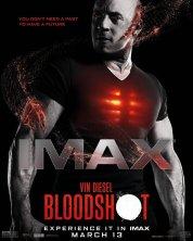 bloodshot poster 3