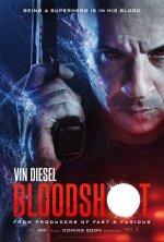 bloodshot poster 4