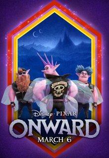 onward poster 10