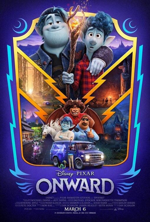 onward poster 11
