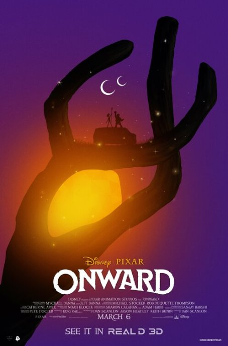onward poster 13