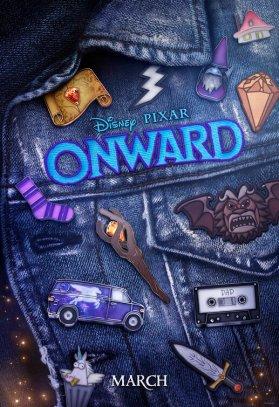 onward poster 2