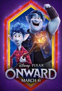 onward poster 4