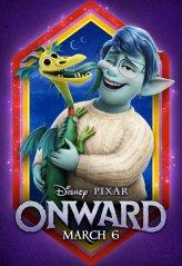 onward poster 5