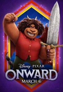 onward poster 6
