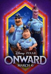 onward poster 7
