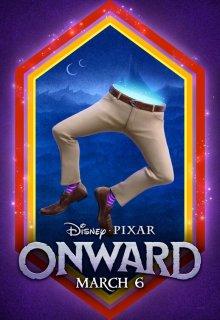 onward poster 9