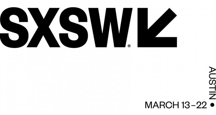 SXSW and Amazon Bring The Film Festival Home