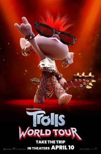 trolls poster 10