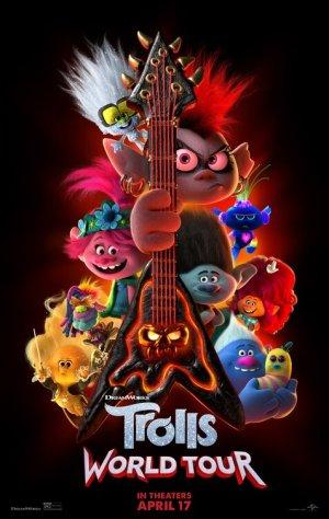 trolls poster 4