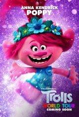 trolls poster 5