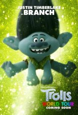 trolls poster 6